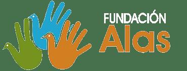 Fundación Alas
