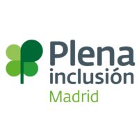 Plena inclusion madrid redes