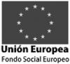 foro-social-europeo
