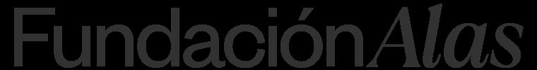 Fundación Alas Madrid